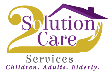 Solution 2 Care Services